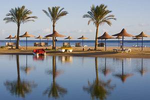 Tunezja i Egipt. Zrezygnujemy z ulubionych kierunków?