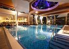 Woda w basenach szkodzi zdrowiu