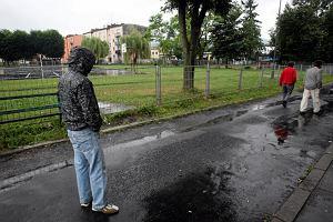 Biuro RPO: Rzecznik z urzędu podjął sprawę Romów w Limanowej