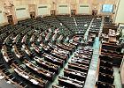 PiS i SLD zag�osuj� przeciwko podwy�ce VAT