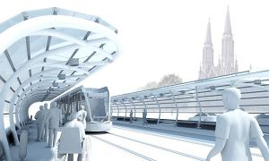 http://bi.gazeta.pl/im/3/8289/z8289783M,Takie-wiaty-maja-stanac-na-przystankach--Metro-Ratusz.jpg