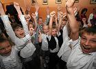W jarocińskich szkołach od jutra zajęcia na ponad 800 netbookach