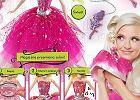 Koroniewska twarz� Barbie
