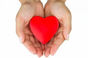 Miej serce dla serca. Ważne przysługi