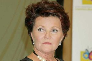 Jolanta Kwa�niewska