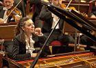 Konkurs dla m�odych pianist�w. Tutaj odkrywa si� talenty
