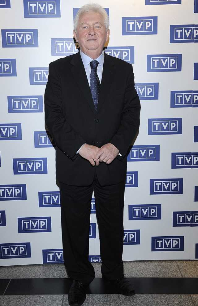 Turski Andrzej