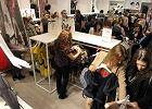 Setki chorych w fabryce produkującej dla H&M