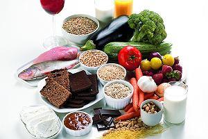 Dieta niskoglikemiczna według diety Montigniaca