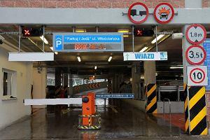 Licytacje samochodów z parkingów policyjnych