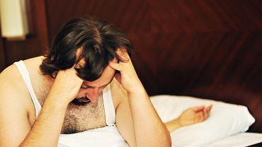 Zaburzenia erekcji nadal traktowane są jako wstydliwy problem, o którym lepiej nie rozmawiać, nawet z lekarzem