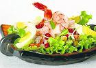 Dieta pla� po�udnia na podstawie diety South Beach