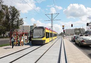 http://bi.gazeta.pl/im/3/8837/z8837703M,Wizualizacja-linii-tramwajowej-na-Powstancow-Slask.jpg