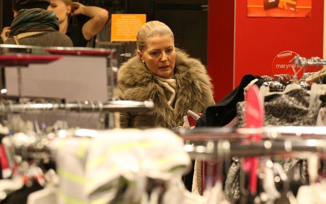 Ostatnio pisaliśmy, że Małgorzata Wyszyńska miała na sobie 11 tysięcy złotych. Szefowa