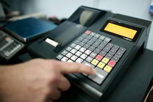 Zdumiewające wyniki wiedzy Polaków o podatkach. 58 proc. z nas nie płaci podatku VAT?