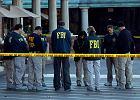 FBI: zatrudnimy hakera z jointem