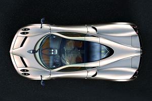 Śrubki w cenie Mercedesa