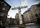 �wiadek korupcji w Wa�brzychu: p�aci� mi m�� cz�onkini zarz�du powiatu