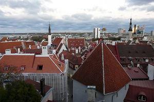 Estonia. Kiek in de Kok