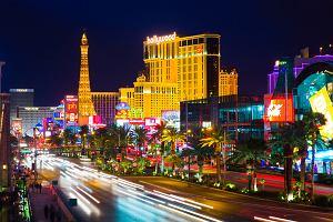 W Las Vegas otwarto muzeum przestępczości