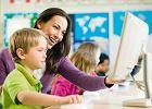Dysleksja i inne zaburzenia uczenia si�