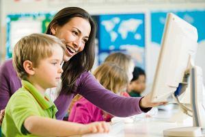 Dysleksja i inne zaburzenia uczenia się