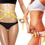 Ćwiczymy mięśnie brzucha