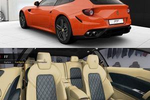 Ferrari Dlaczego Dino Wszystko O Samochodach I Motoryzacji Motopl