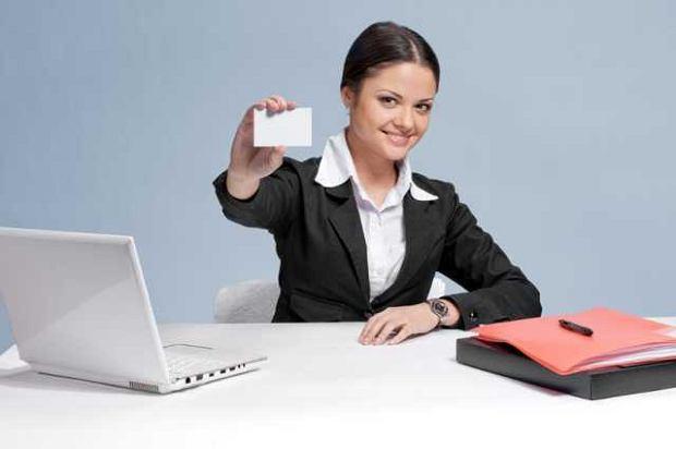 Zatrudnienie i zwolnienie z pracy: perspektywy na rok 2012