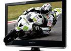 Tanie telewizory LCD Hannspree trafiaj� na sklepowe p�ki