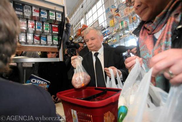 """Sejm: nie b�dzie zasi�ku """"dro�y�nianego"""". 600 z� na dziecko"""