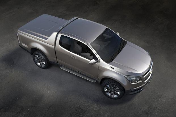 z9308433Q,Chevrolet-Colorado-Concept.jpg