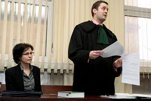 Wdowa po Czes�awie Niemenie przegra�a proces o naruszenie praw autorskich