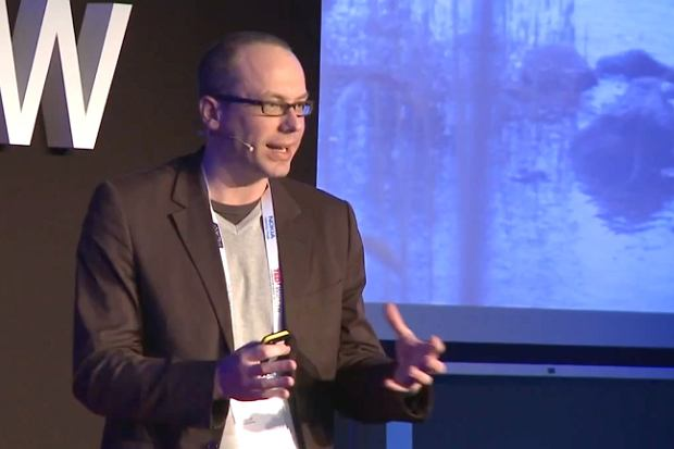 Nokia: W globalnym spo�ecze�stwie wa�ne s� korzenie