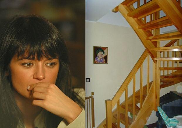 Zdjęcie numer 1 w galerii - Nie ma chętnych na mieszkanie Przybylskiej w Gdyni