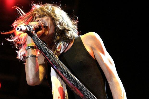 Legendarny wokalista Aerosmith obchodzi swoje 67. urodziny. Specjalnie z tej okazji przygotowaliśmy dla was garść faktów z jego życia.
