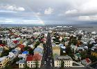 Islandia wycieczki - najwi�ksze atrakcje Islandii