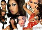 Beyonce  i jej najlepsze charakteryzacje z teledysk�w. Cz.1