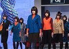 F&F - pokaz kolekcji jesień/zima 2011