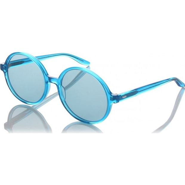 Okulary na lato - co proponuj� projektanci