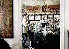 Zwiedzaj Kopenhagę z INnym przewodnikiem: restauracje