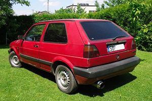 TOP 10 | Samochody za 1500 z�