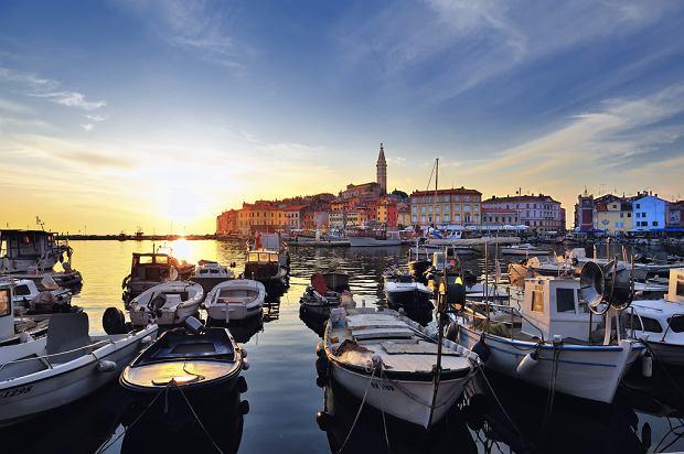 Chorwacja wczasy - warto wiedzie�