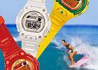 Zegarki dla mi�o�niczek sport�w wodnych