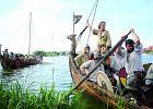 Wakacje nad polskim morzem. Koncerty, festiwale, imprezy
