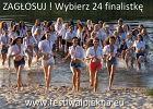 Miss Polski 2011 - g�osowanie na ostatni� finalistk� trwa!