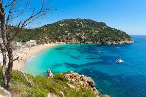 Ibiza i Majorka. Baleary dla każdego - co warto wiedzieć i co trzeba zobaczyć