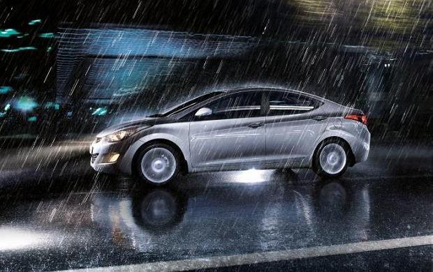 Worksheet. Hyundai Elantra vs Veloster vs i40  Test porwnawczy  zdjcie nr 1