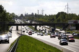 Sosnowiec miastem bez fotoradar�w. Czy kierowcy dodadz� gazu?