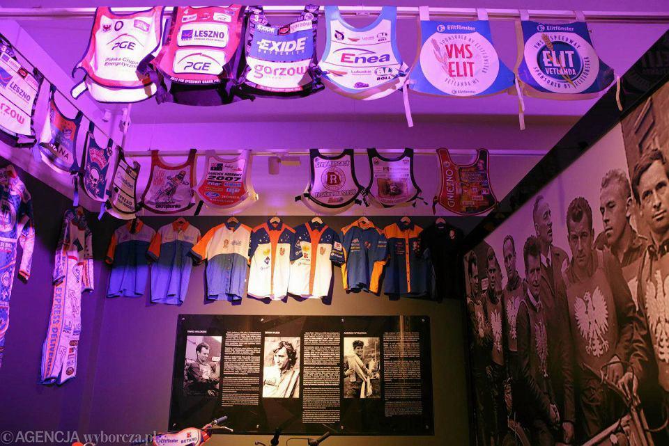 z22031152V,Otwarcie-Muzeum-Sportu-Zuzlow